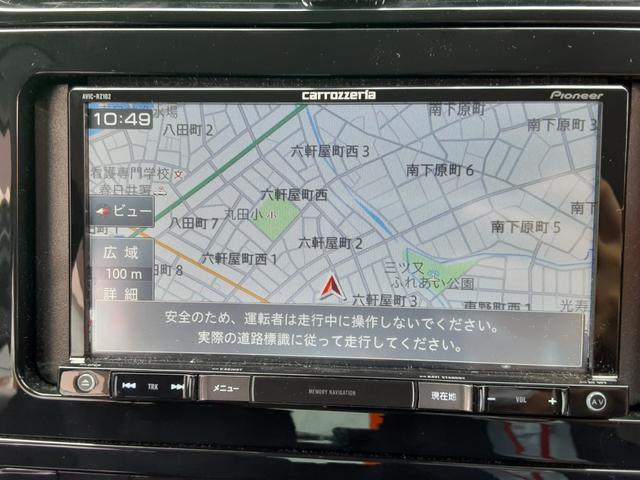 S メモリーナビ バックカメラ ETC トヨタセーフティセンス レーダークルーズコントロール LEDヘッドライト 純正アルミホイール Bluetooth オートリトラミラー スマートキー(21枚目)