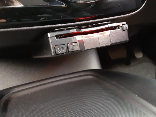 S メモリーナビ バックカメラ ETC トヨタセーフティセンス レーダークルーズコントロール LEDヘッドライト 純正アルミホイール Bluetooth オートリトラミラー スマートキー(26枚目)