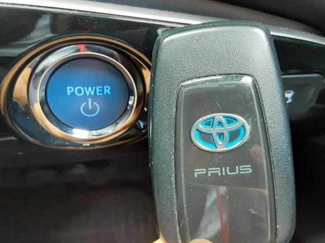 S メモリーナビ バックカメラ ETC トヨタセーフティセンス レーダークルーズコントロール LEDヘッドライト 純正アルミホイール Bluetooth オートリトラミラー スマートキー(29枚目)
