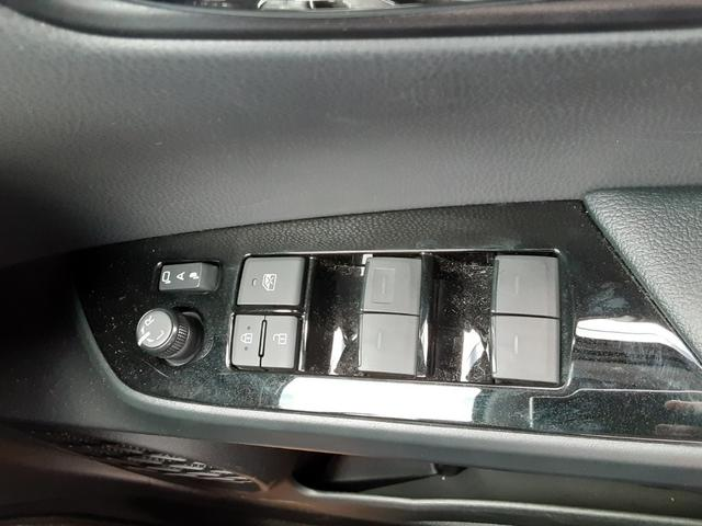 S メモリーナビ バックカメラ ETC トヨタセーフティセンス レーダークルーズコントロール LEDヘッドライト 純正アルミホイール Bluetooth オートリトラミラー スマートキー(30枚目)
