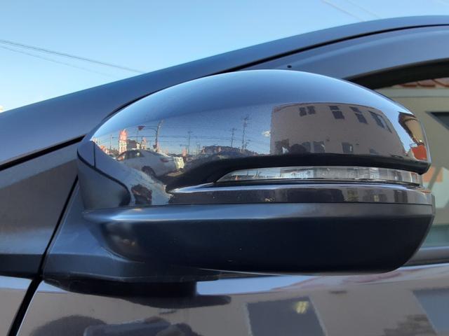 LX ホンダセンシング LEDヘッドライト サイドカーテンエアバッグ 純正SDナビ フルセグ バックカメラ  ビルトインETC レーダークルーズコントロール フォグランプ Bluetooth スマートキー(13枚目)