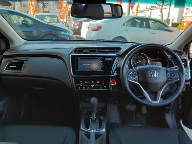 LX ホンダセンシング LEDヘッドライト サイドカーテンエアバッグ 純正SDナビ フルセグ バックカメラ  ビルトインETC レーダークルーズコントロール フォグランプ Bluetooth スマートキー(15枚目)