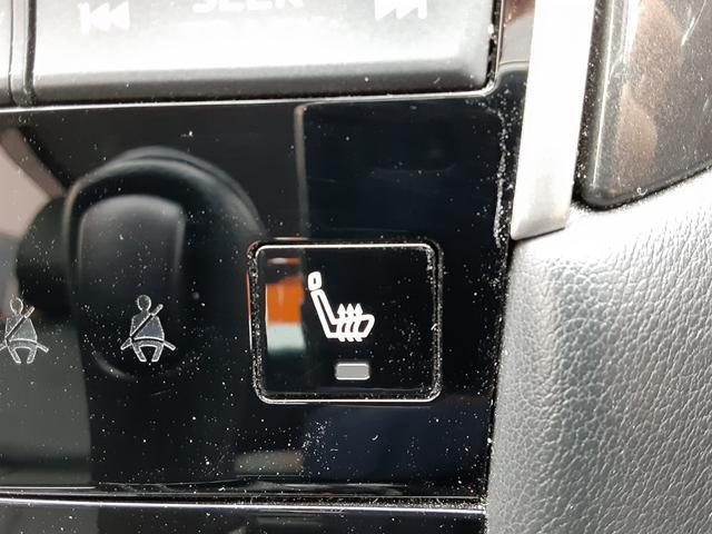 350GT ハイブリッド タイプP 純正SDナビ フルセグ アラビュー ビルトインETC 黒革シート シートヒーター 純正19AW エマブレ レーダークルーズコントロール レーンキープ 後側方衝突軽減システム パワーシート LEDヘッド(31枚目)