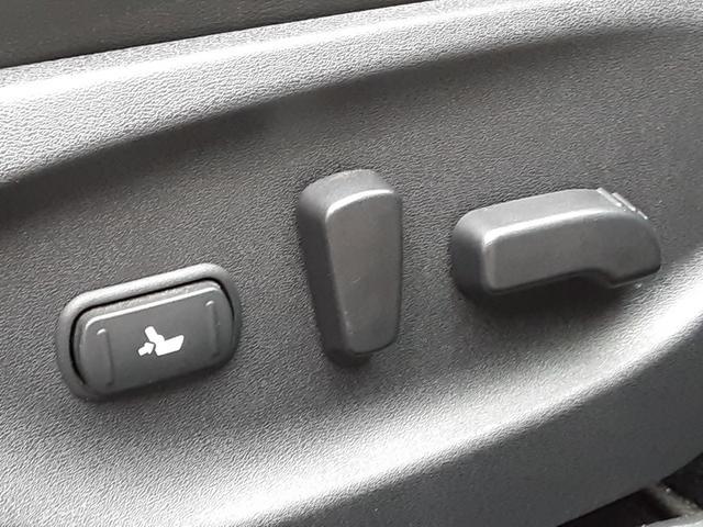 350GT ハイブリッド タイプP 純正SDナビ フルセグ アラビュー ビルトインETC 黒革シート シートヒーター 純正19AW エマブレ レーダークルーズコントロール レーンキープ 後側方衝突軽減システム パワーシート LEDヘッド(32枚目)
