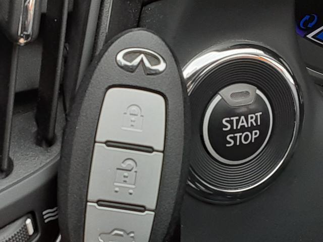 350GT ハイブリッド タイプP 純正SDナビ フルセグ アラビュー ビルトインETC 黒革シート シートヒーター 純正19AW エマブレ レーダークルーズコントロール レーンキープ 後側方衝突軽減システム パワーシート LEDヘッド(33枚目)