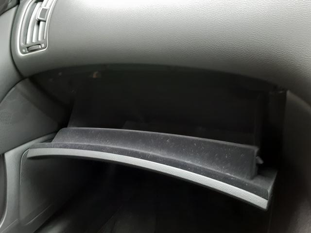 350GT ハイブリッド タイプP 純正SDナビ フルセグ アラビュー ビルトインETC 黒革シート シートヒーター 純正19AW エマブレ レーダークルーズコントロール レーンキープ 後側方衝突軽減システム パワーシート LEDヘッド(34枚目)
