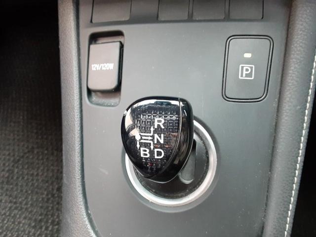 ハイブリッド 1年保証付 SDナビ フルセグ ビルトインETC 衝突軽減ブレーキ レーンキープ Bluetooth ハーフレザーシート LEDヘッドライト フォグ モデリスタフルエアロ 純正AW プッシュスタート(26枚目)