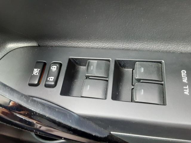 ハイブリッド 1年保証付 SDナビ フルセグ ビルトインETC 衝突軽減ブレーキ レーンキープ Bluetooth ハーフレザーシート LEDヘッドライト フォグ モデリスタフルエアロ 純正AW プッシュスタート(32枚目)