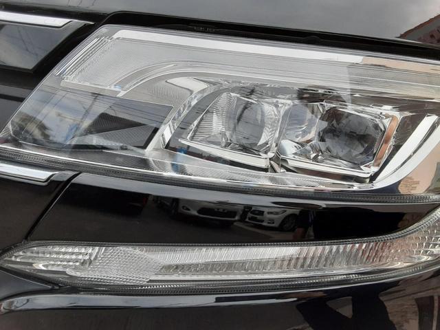 X 1年保証付 セーフティセンス SDナビ フルセグ バックカメラ オートハイビーム ビルトインETC 両側パワスラ 衝突軽減 クルーズコントロール レーン逸脱アラーム LEDヘッド Bluetooth(15枚目)