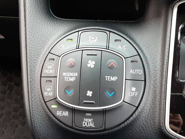 X 1年保証付 セーフティセンス SDナビ フルセグ バックカメラ オートハイビーム ビルトインETC 両側パワスラ 衝突軽減 クルーズコントロール レーン逸脱アラーム LEDヘッド Bluetooth(29枚目)