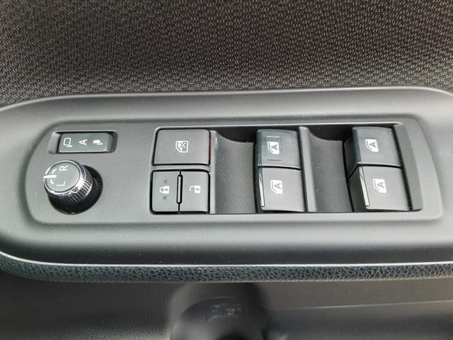X 1年保証付 セーフティセンス SDナビ フルセグ バックカメラ オートハイビーム ビルトインETC 両側パワスラ 衝突軽減 クルーズコントロール レーン逸脱アラーム LEDヘッド Bluetooth(38枚目)
