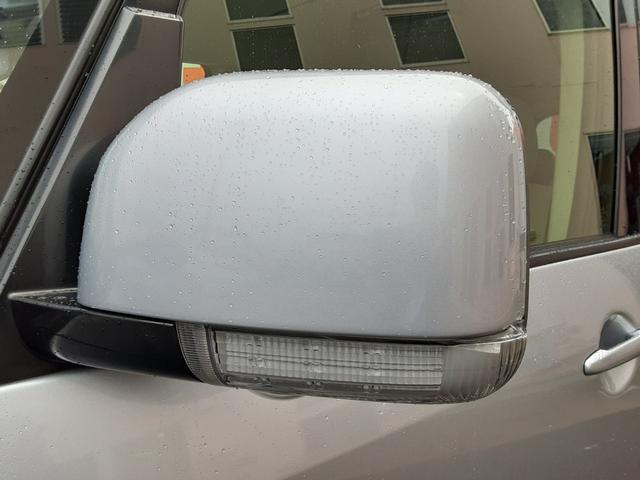 G パワーパッケージ 1年保証付 メモリーナビ フルセグTV バックカメラ ビルトインETC 両側パワースライドドア クルーズコントロール パドルシフト 9型フリップダウンモニター HIDヘッドライト フォグランプ(16枚目)