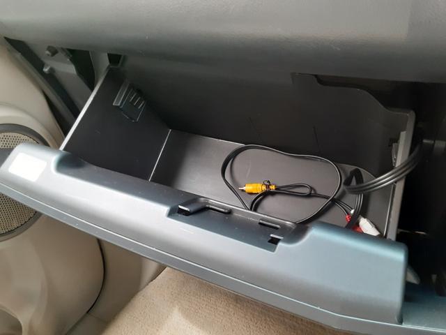 G パワーパッケージ 1年保証付 メモリーナビ フルセグTV バックカメラ ビルトインETC 両側パワースライドドア クルーズコントロール パドルシフト 9型フリップダウンモニター HIDヘッドライト フォグランプ(35枚目)