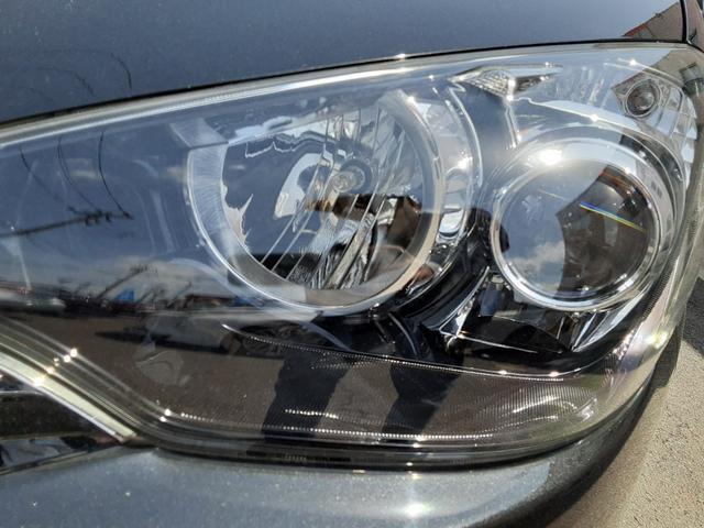 G G's 一年保証付 セーフティセンス LEDヘッドライト スマートキー 純正SDナビ フルセグ バックカメラ オートハイビーム ETC クルーズコントロール ハーフレザー(15枚目)