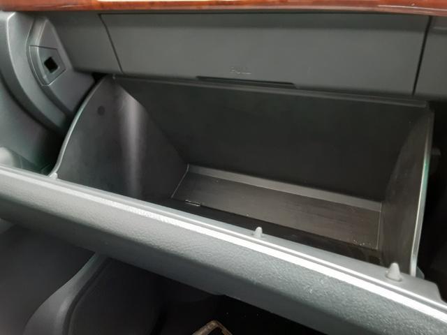2.4Z プラチナムセレクション 1年保証付 純正HDDナビ フルセグ バックカメラ ビルトインETC 両側パワースライドドア 電動リアゲート コーナーセンサー ウッドコンビハンドル キャプテンシート オットマン HIDヘッドライト(34枚目)