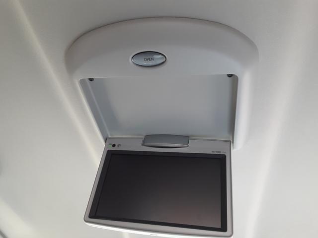 2.4Z プラチナムセレクション 1年保証付 純正HDDナビ フルセグ バックカメラ ビルトインETC 両側パワースライドドア 電動リアゲート コーナーセンサー ウッドコンビハンドル キャプテンシート オットマン HIDヘッドライト(38枚目)