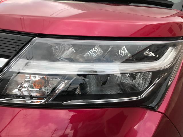 カスタムG-T 1年保証付 トヨタセーフティセンス イクリプスSDナビ パノラミックビューモニター シートヒーター 衝突軽減ブレーキ レーン逸脱アラーム オートハイビーム 両側パワースライドドア(13枚目)