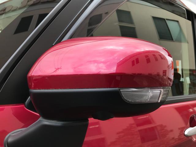 カスタムG-T 1年保証付 トヨタセーフティセンス イクリプスSDナビ パノラミックビューモニター シートヒーター 衝突軽減ブレーキ レーン逸脱アラーム オートハイビーム 両側パワースライドドア(14枚目)