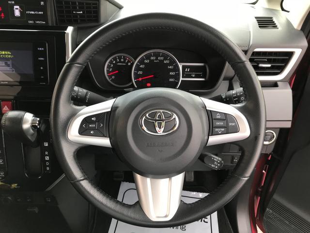 カスタムG-T 1年保証付 トヨタセーフティセンス イクリプスSDナビ パノラミックビューモニター シートヒーター 衝突軽減ブレーキ レーン逸脱アラーム オートハイビーム 両側パワースライドドア(25枚目)