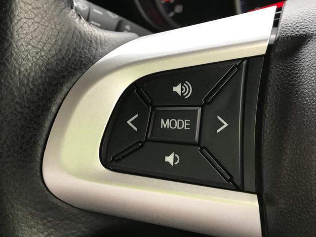 カスタムG-T 1年保証付 トヨタセーフティセンス イクリプスSDナビ パノラミックビューモニター シートヒーター 衝突軽減ブレーキ レーン逸脱アラーム オートハイビーム 両側パワースライドドア(29枚目)