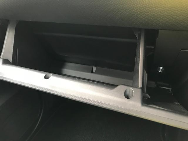 カスタムG-T 1年保証付 トヨタセーフティセンス イクリプスSDナビ パノラミックビューモニター シートヒーター 衝突軽減ブレーキ レーン逸脱アラーム オートハイビーム 両側パワースライドドア(36枚目)