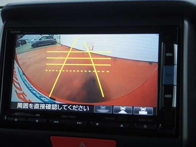 3年保証 安全装備 Bluetooth対応ナビ フルセグTV(6枚目)