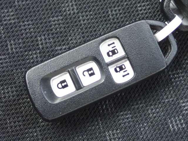 3年保証 安全装備 Bluetooth対応ナビ フルセグTV(15枚目)
