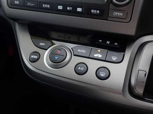 RSZ特別仕様車 HDDナビエディション リアカメラ ETC(12枚目)