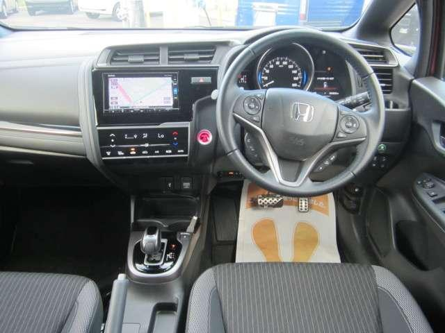 ご購入後の保証もきちんとディラー新車保証が継承されますので安心感もお墨付きです!