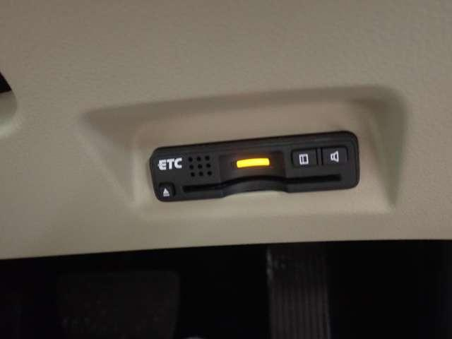 ハイブリッドX 2年保証 Bluetoothナビ 安全装備(9枚目)