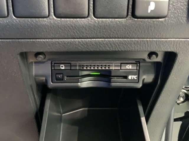 2.4Z ゴールデンアイズ 禁煙1オ-ナ- 1年保証 純正ナビ BTaudio フルセグDVD ipod/USB リアカメラ サイドSRS ETC HIDライト  ステリモ クルコン 両側電動ドア スマ-トキ- 整備記録簿(15枚目)