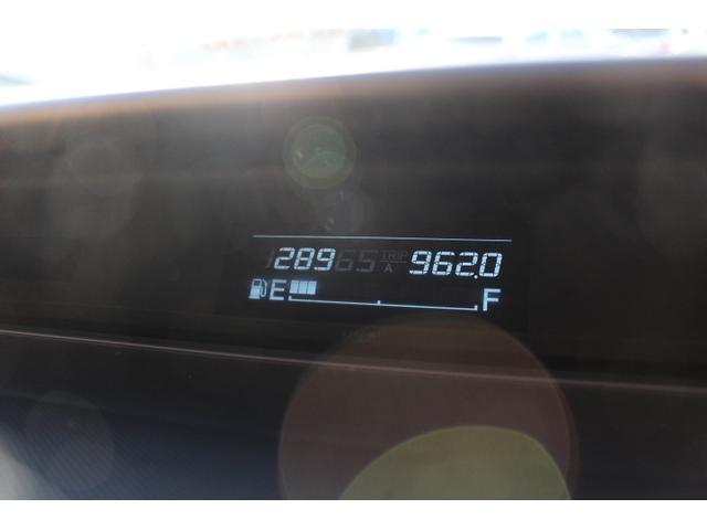 ホンダ ステップワゴン 24Z HDDナビ Bカメラ 両側Pスライド フリップM