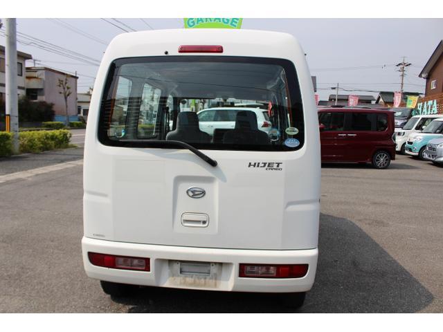 「ダイハツ」「ハイゼットカーゴ」「軽自動車」「愛知県」の中古車11