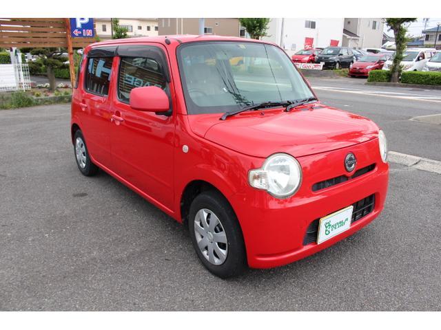 「ダイハツ」「ミラココア」「軽自動車」「愛知県」の中古車2