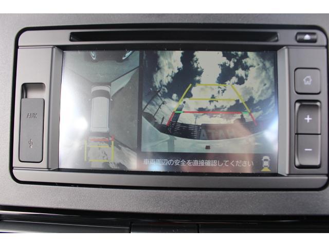 「ダイハツ」「タント」「コンパクトカー」「愛知県」の中古車23