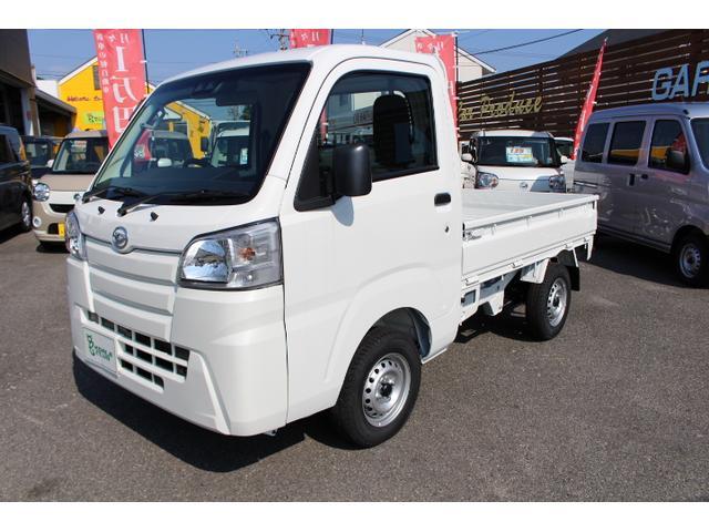 「ダイハツ」「ハイゼットトラック」「トラック」「愛知県」の中古車5