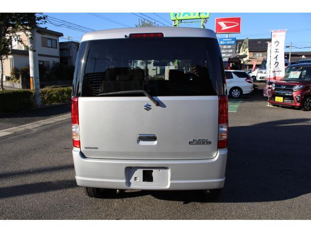 「スズキ」「エブリイワゴン」「コンパクトカー」「愛知県」の中古車15