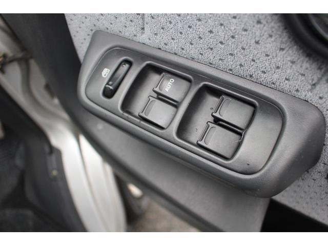 「スズキ」「エブリイワゴン」「コンパクトカー」「愛知県」の中古車21