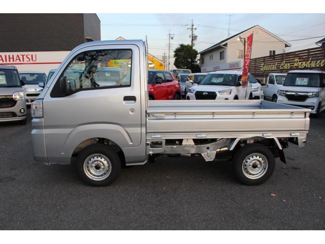 「ダイハツ」「ハイゼットトラック」「トラック」「愛知県」の中古車7