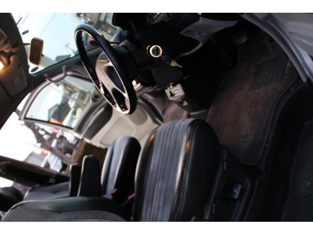 「三菱」「デリカスペースギア」「ミニバン・ワンボックス」「愛知県」の中古車26