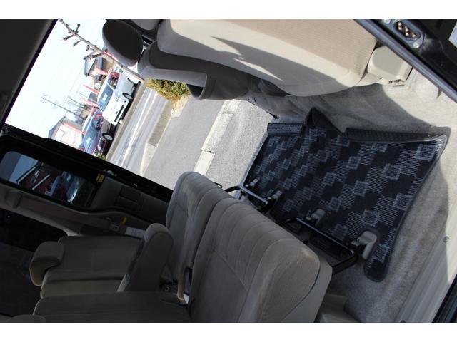 「ダイハツ」「アトレーワゴン」「コンパクトカー」「愛知県」の中古車23