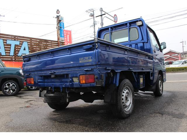 「ダイハツ」「ハイゼットトラック」「トラック」「愛知県」の中古車11