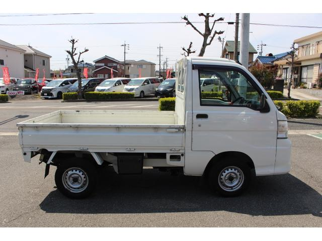 「ダイハツ」「ハイゼットトラック」「トラック」「愛知県」の中古車8