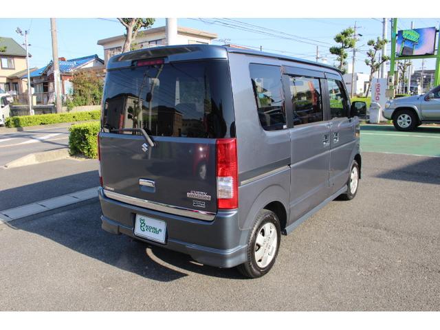 「スズキ」「エブリイワゴン」「コンパクトカー」「愛知県」の中古車9