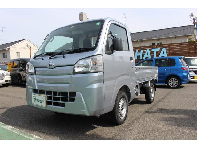 「ダイハツ」「ハイゼットトラック」「トラック」「愛知県」の中古車6