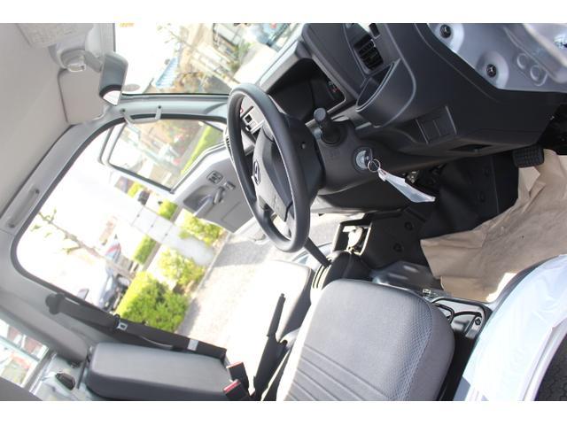 「ダイハツ」「ハイゼットトラック」「トラック」「愛知県」の中古車21
