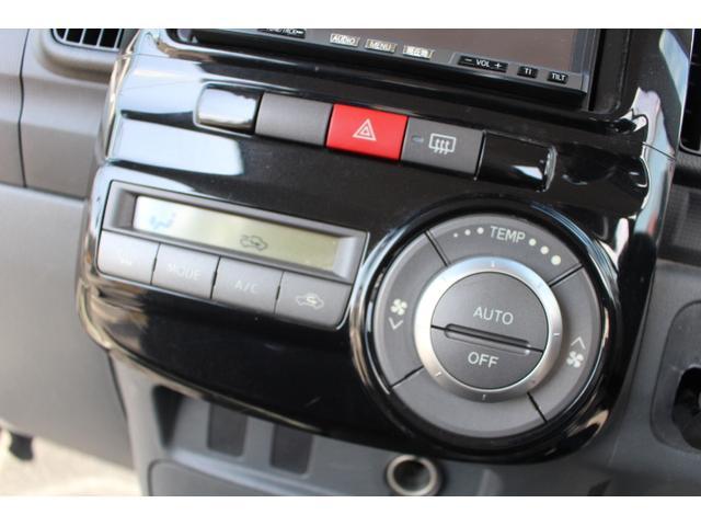 カスタムXリミテッド 純正アルミ パワースライドドア ETC スマートキー ベンチシート ミラクルオープンドア オートエアコン 電動格納式ドアミラー ウインカーミラー フォグランプ(18枚目)
