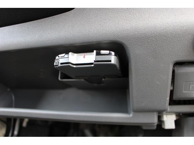 カスタムXリミテッド 純正アルミ パワースライドドア ETC スマートキー ベンチシート ミラクルオープンドア オートエアコン 電動格納式ドアミラー ウインカーミラー フォグランプ(20枚目)