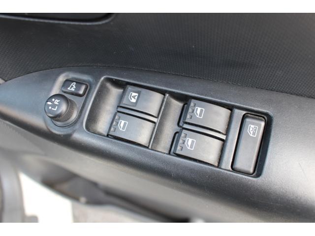 カスタムXリミテッド 純正アルミ パワースライドドア ETC スマートキー ベンチシート ミラクルオープンドア オートエアコン 電動格納式ドアミラー ウインカーミラー フォグランプ(21枚目)