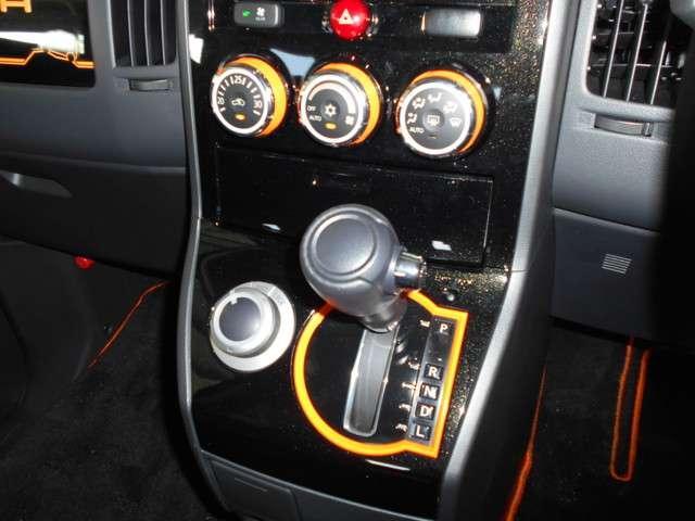 2.2 アクティブギア ディーゼルターボ 4WD(15枚目)